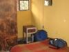 Hostal en Otavalo